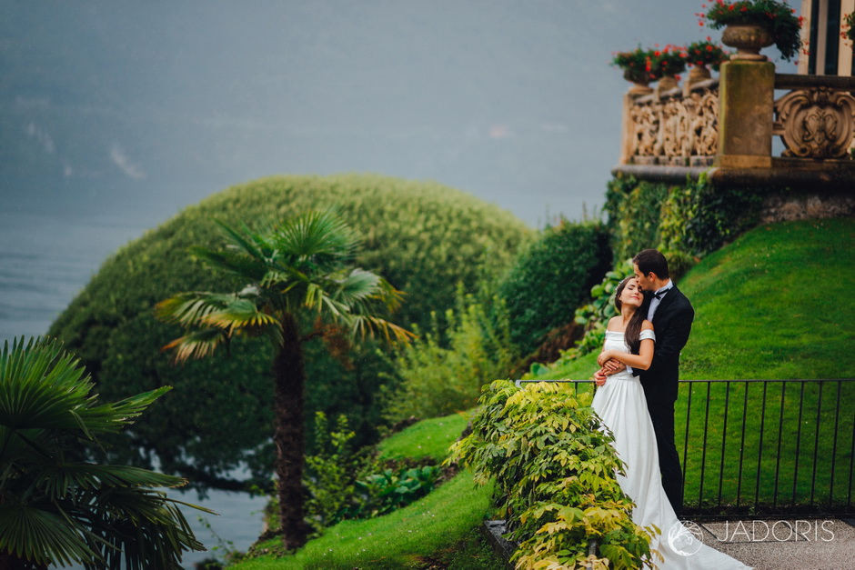 after-wedding-italia-29