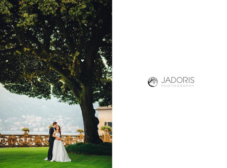 after-wedding-italia-3