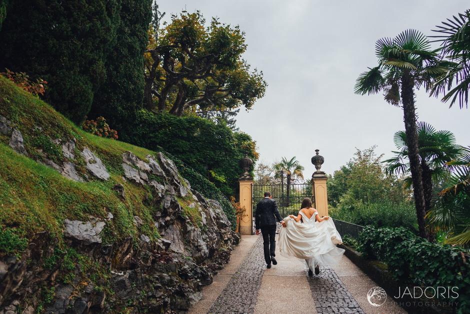 after-wedding-italia-30