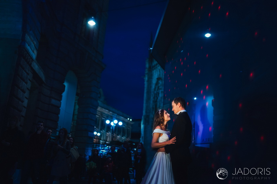 after-wedding-italia-31