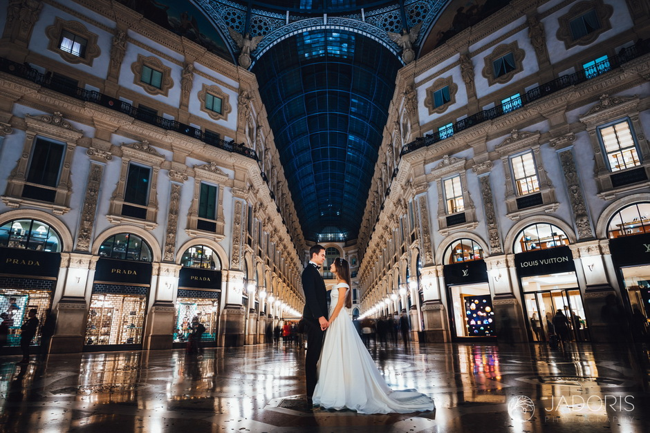 after-wedding-italia-32
