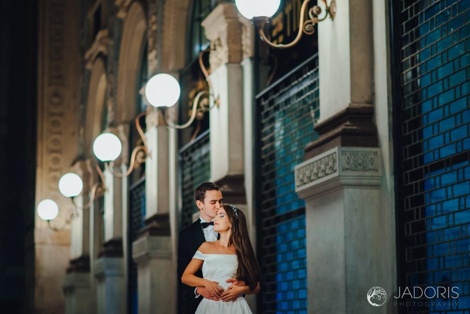 after-wedding-italia-34
