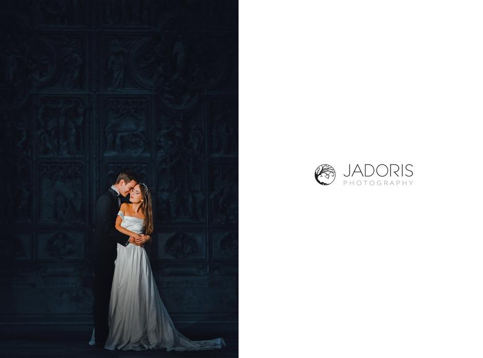 after-wedding-italia-36