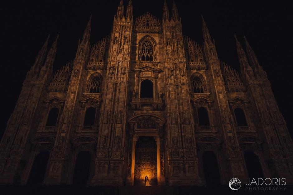after-wedding-italia-38