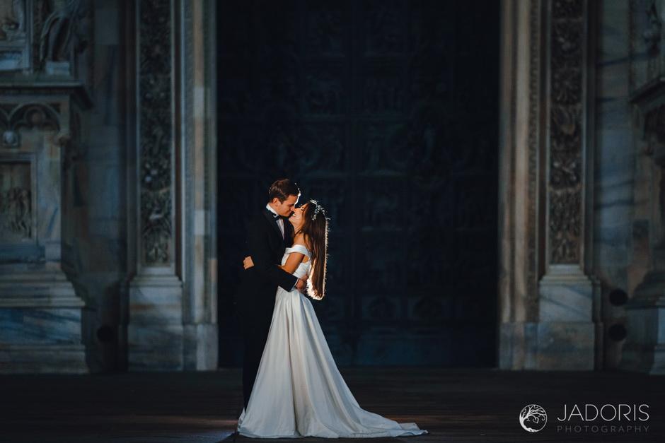 after-wedding-italia-39