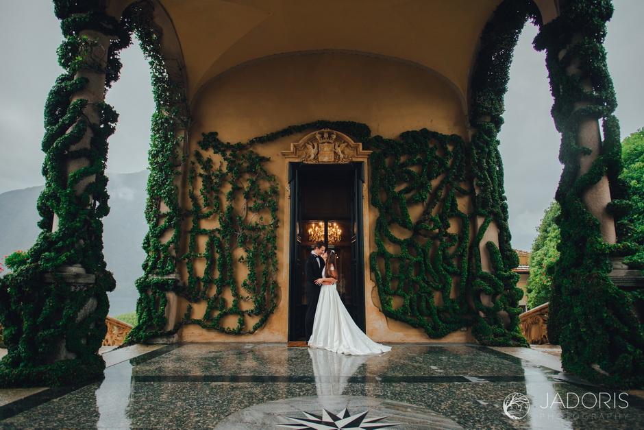 after-wedding-italia-4