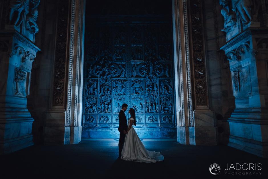 after-wedding-italia-42