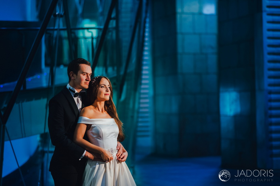 after-wedding-italia-44