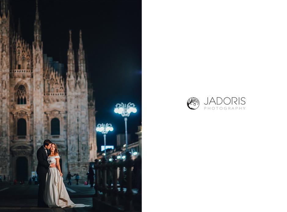 after-wedding-italia-45
