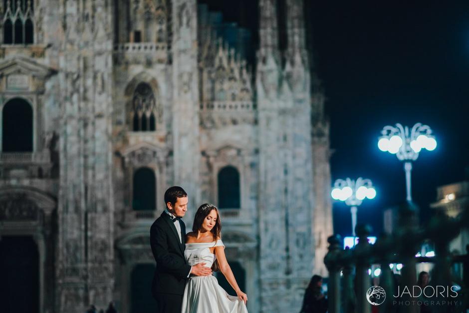 after-wedding-italia-46