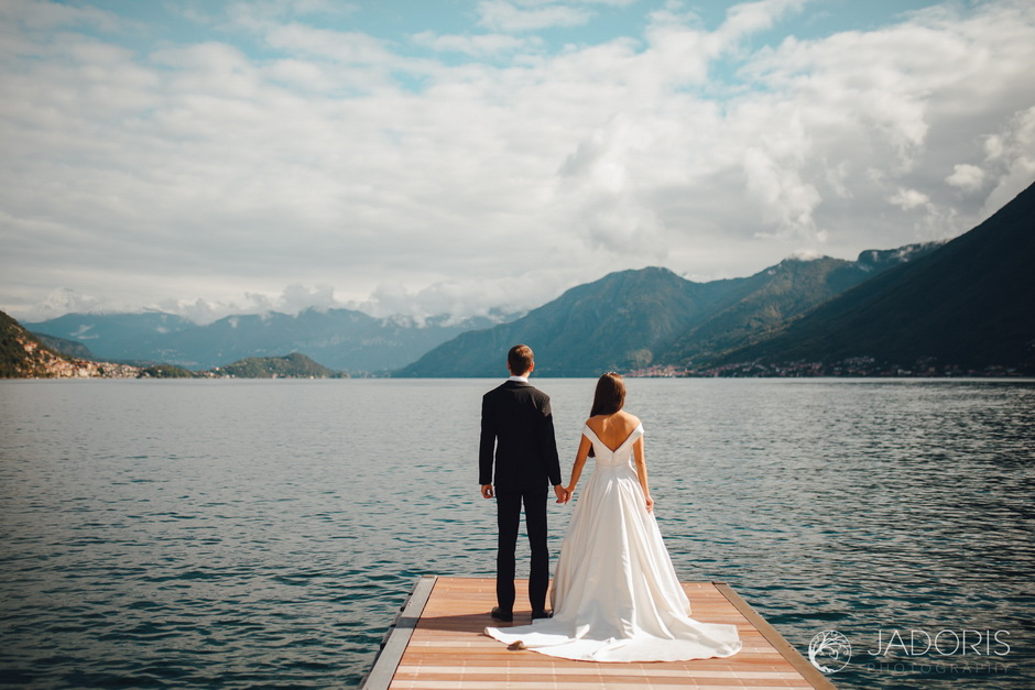 after-wedding-italia-50