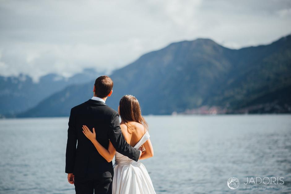 after-wedding-italia-51