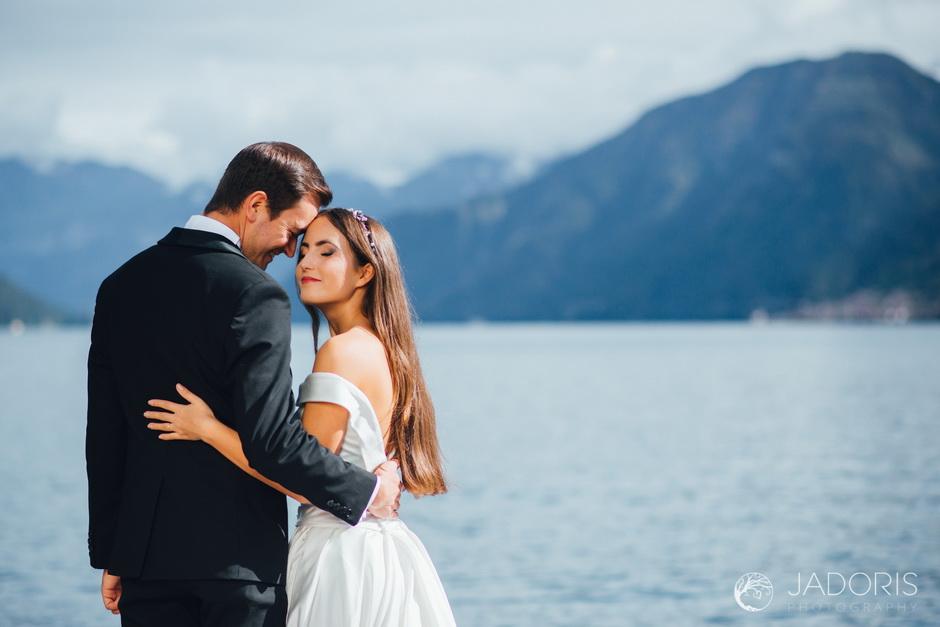 after-wedding-italia-52