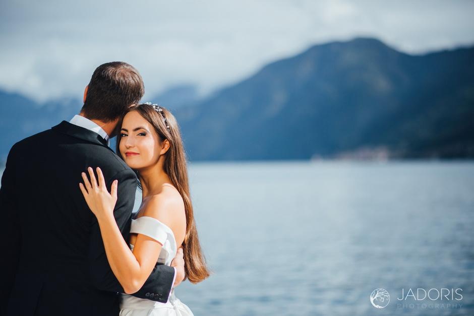 after-wedding-italia-53