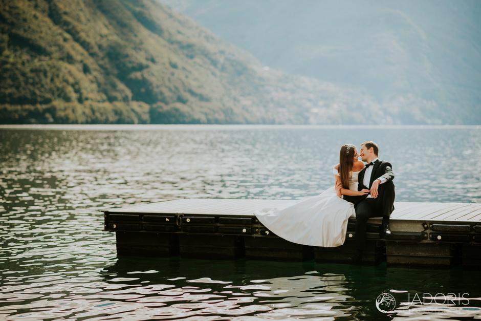 after-wedding-italia-55