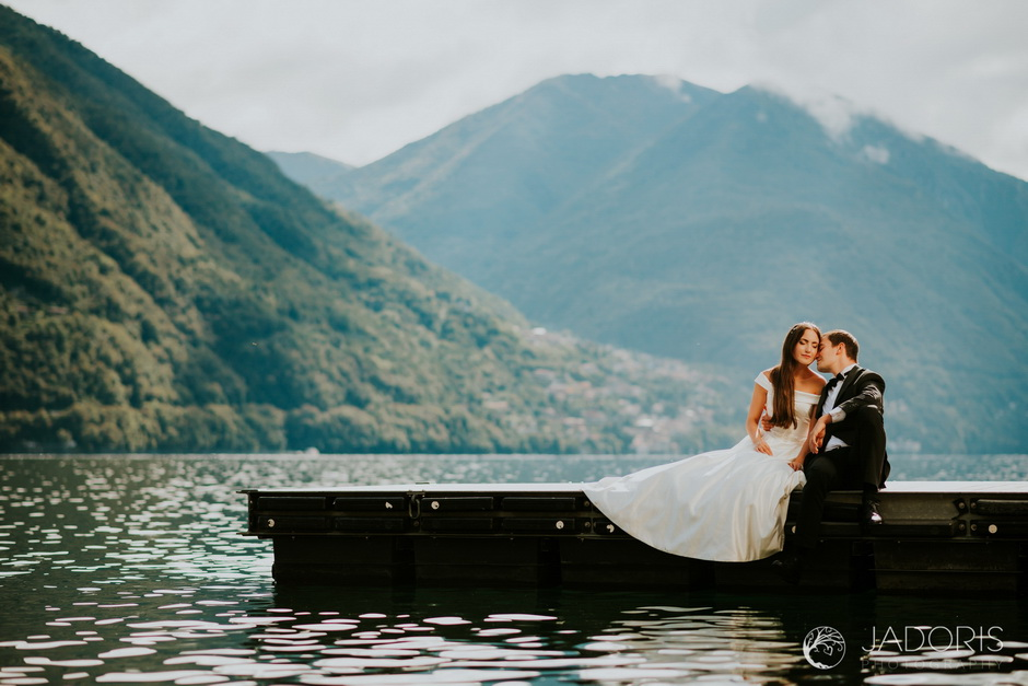 after-wedding-italia-56