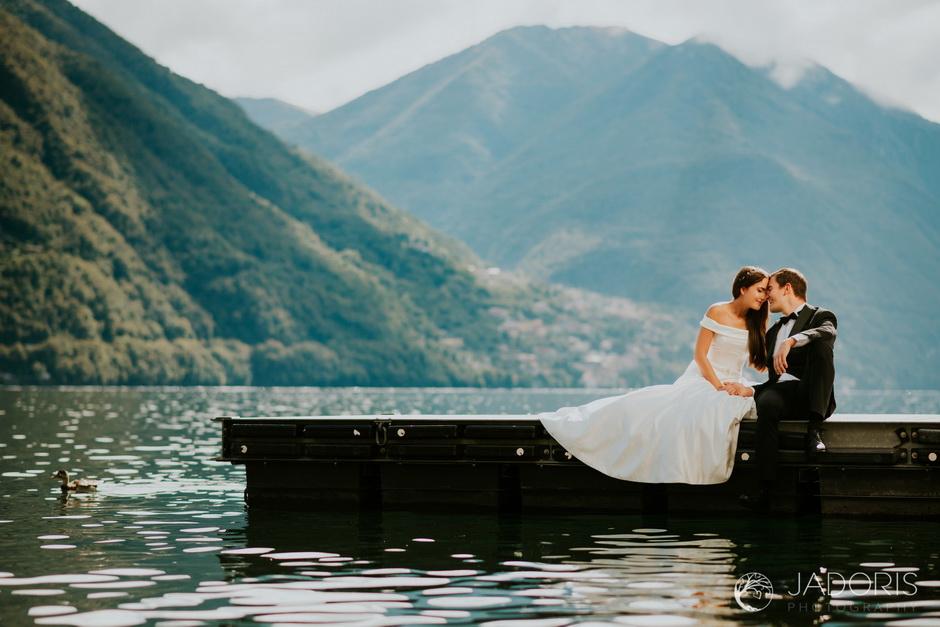 after-wedding-italia-57