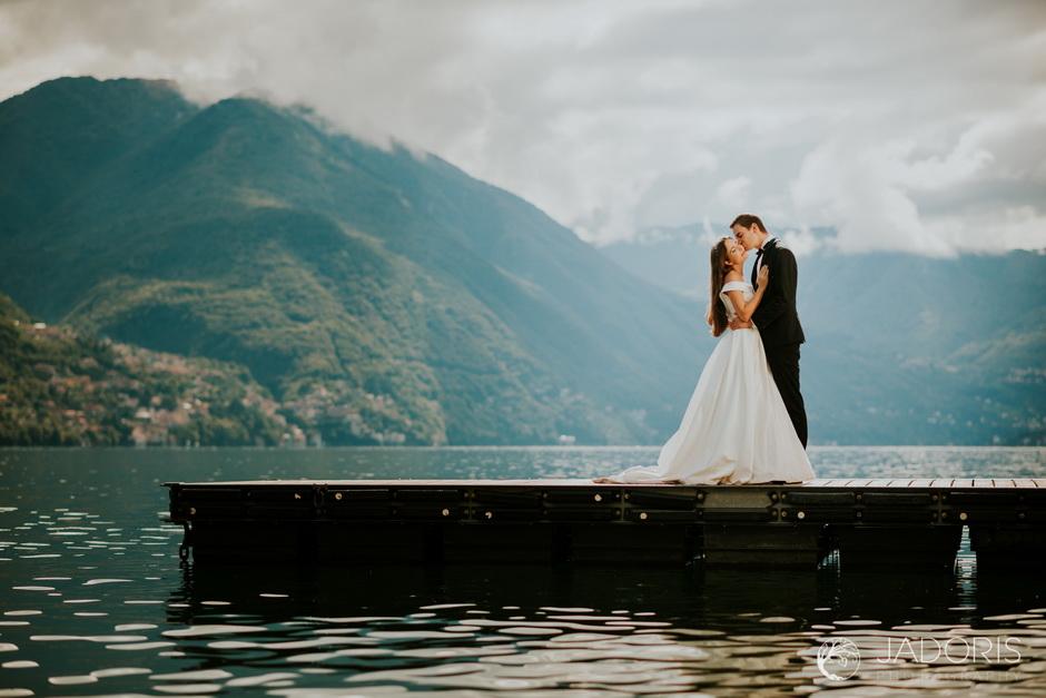 after-wedding-italia-61