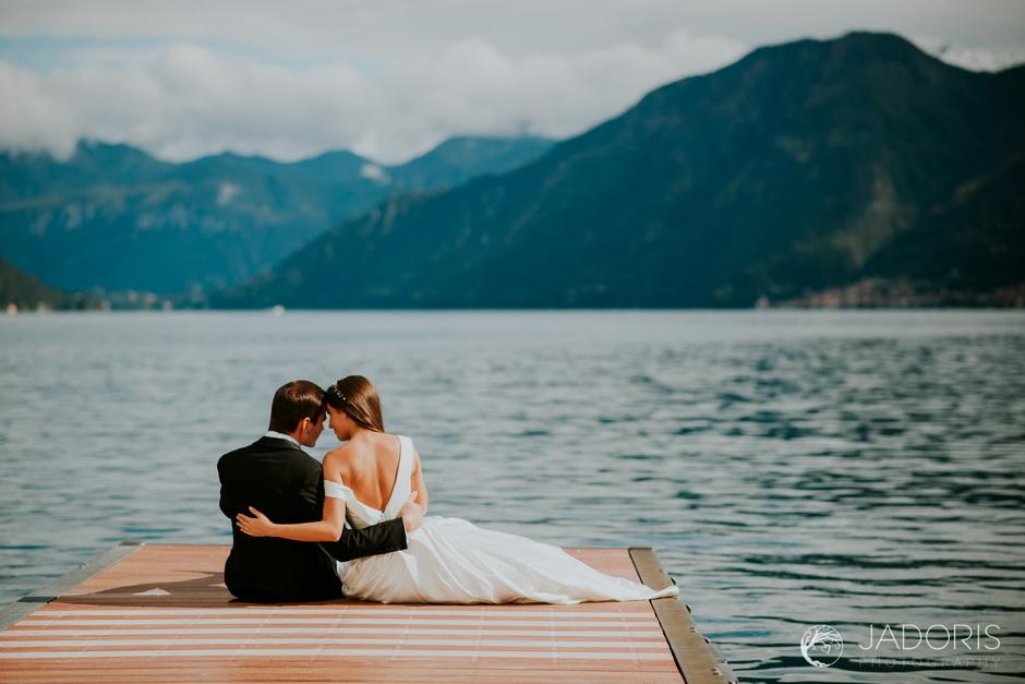 after-wedding-italia-63