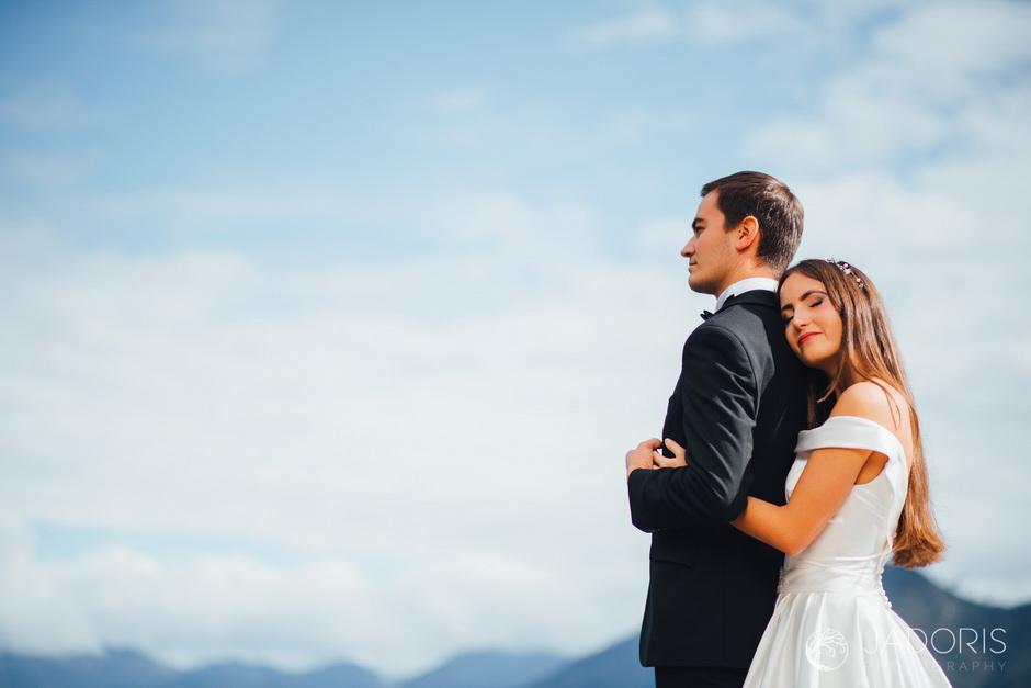 after-wedding-italia-65