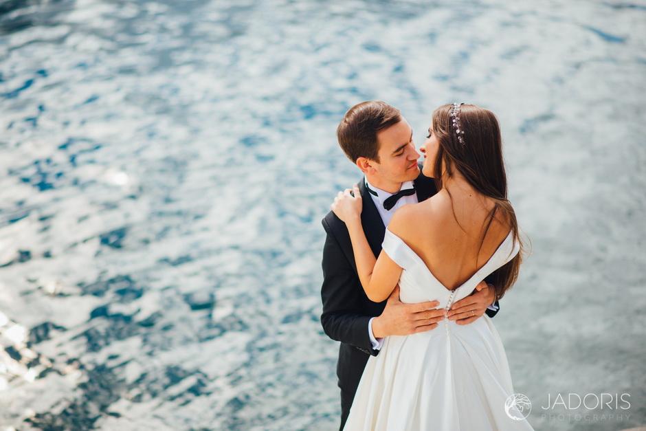 after-wedding-italia-66
