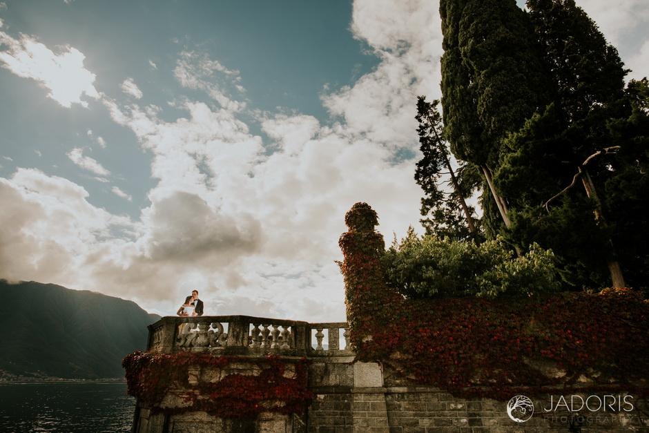 after-wedding-italia-69