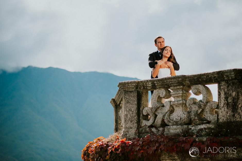 after-wedding-italia-71