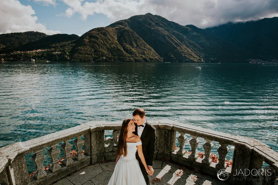 after-wedding-italia-76