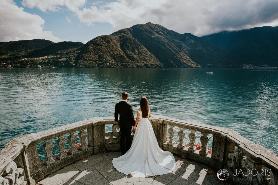 after-wedding-italia-77