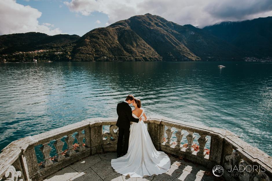 after-wedding-italia-78