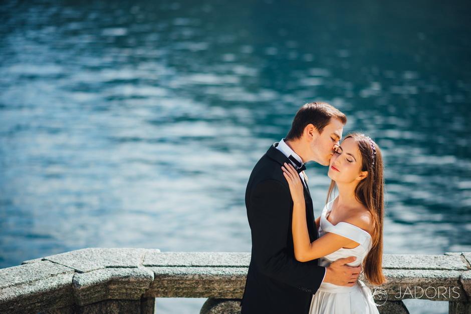 after-wedding-italia-80