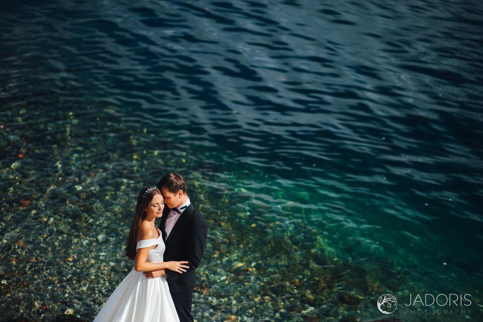 after-wedding-italia-82