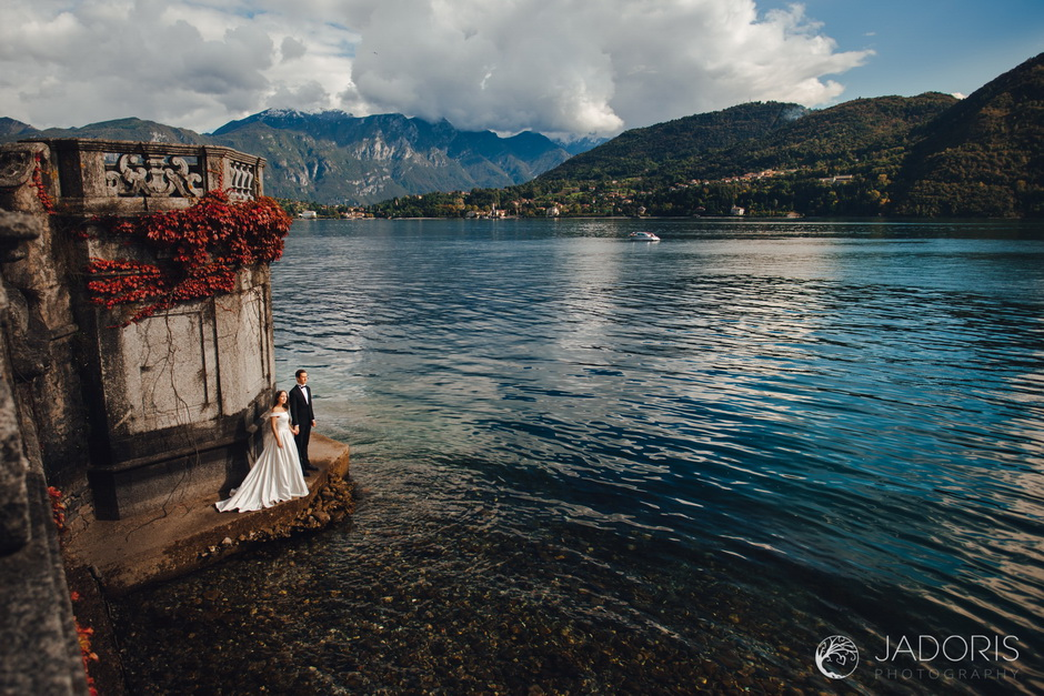 after-wedding-italia-84