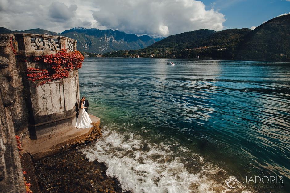 after-wedding-italia-87