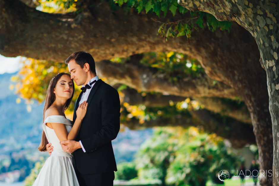after-wedding-italia-88