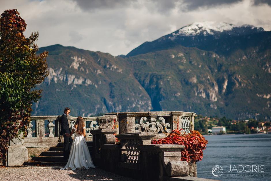 after-wedding-italia-89