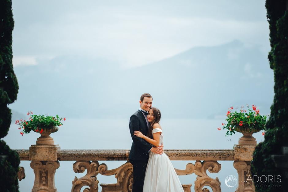 after-wedding-italia-9
