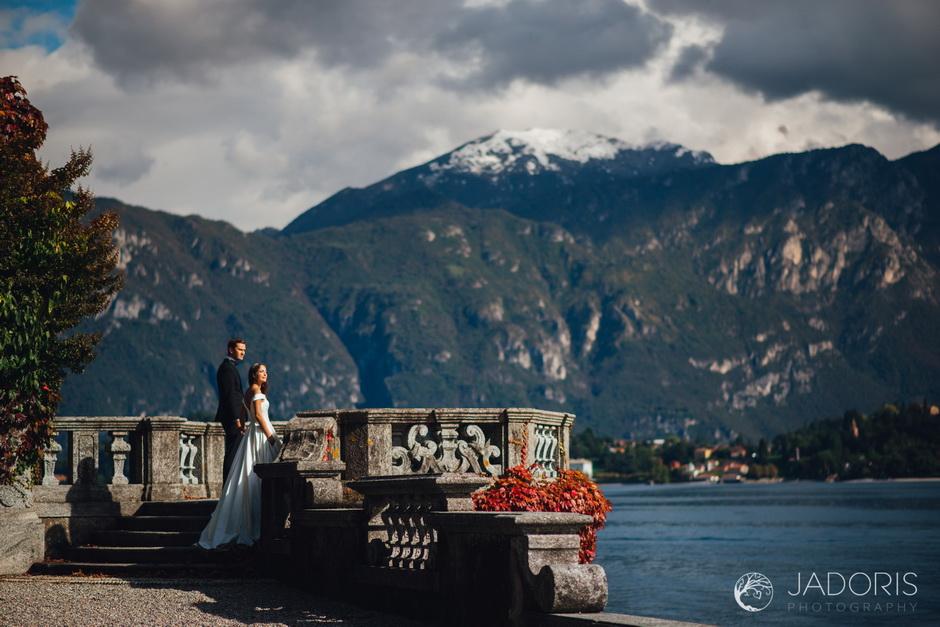 after-wedding-italia-90