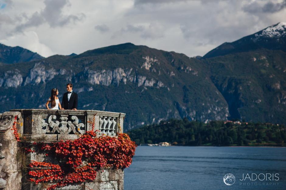 after-wedding-italia-91
