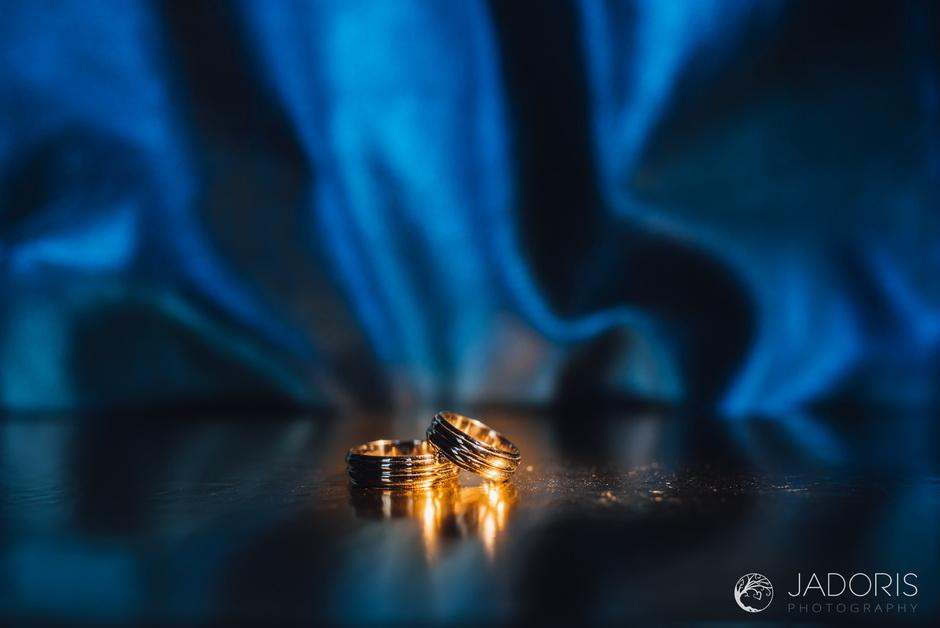 poze-nunta-1