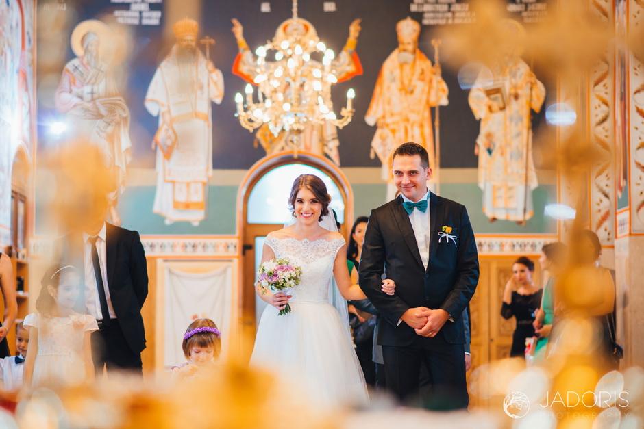 poze-nunta-12