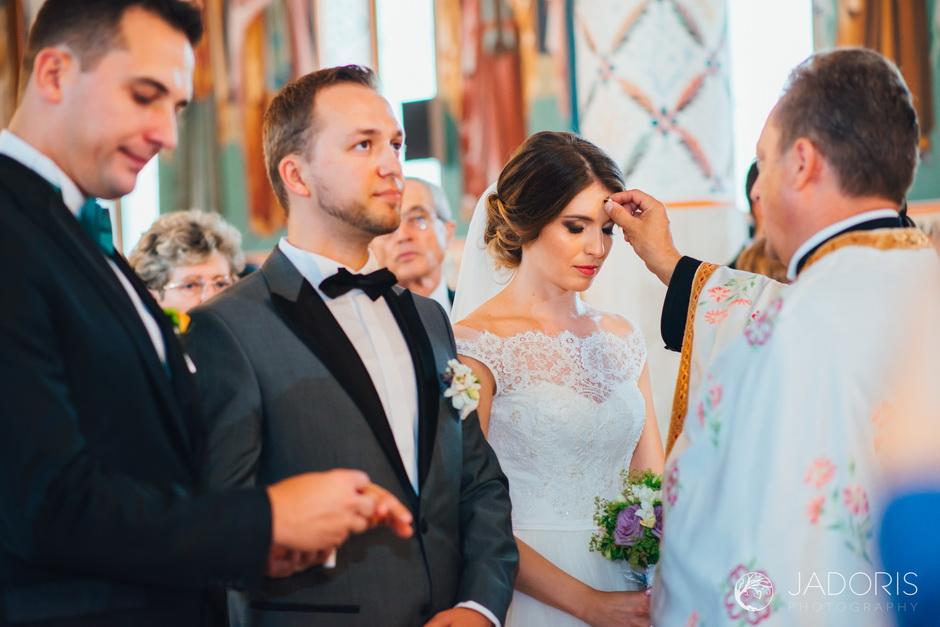 poze-nunta-13
