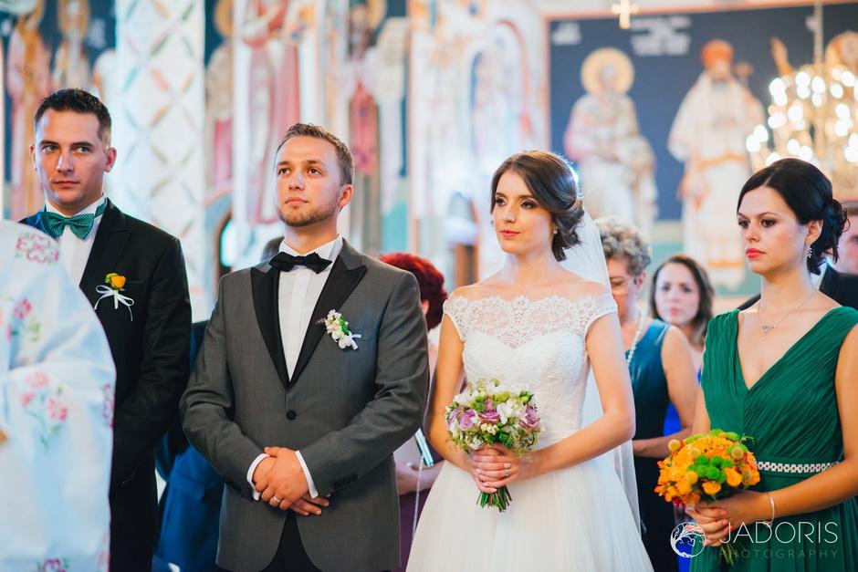 poze-nunta-14