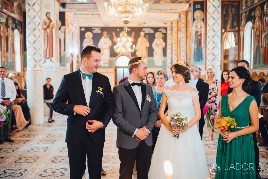 poze-nunta-15