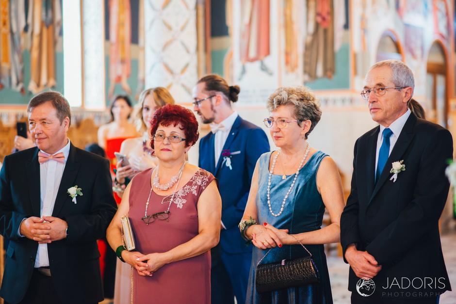 poze-nunta-16
