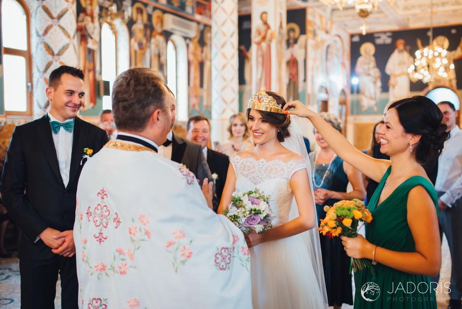 poze-nunta-18