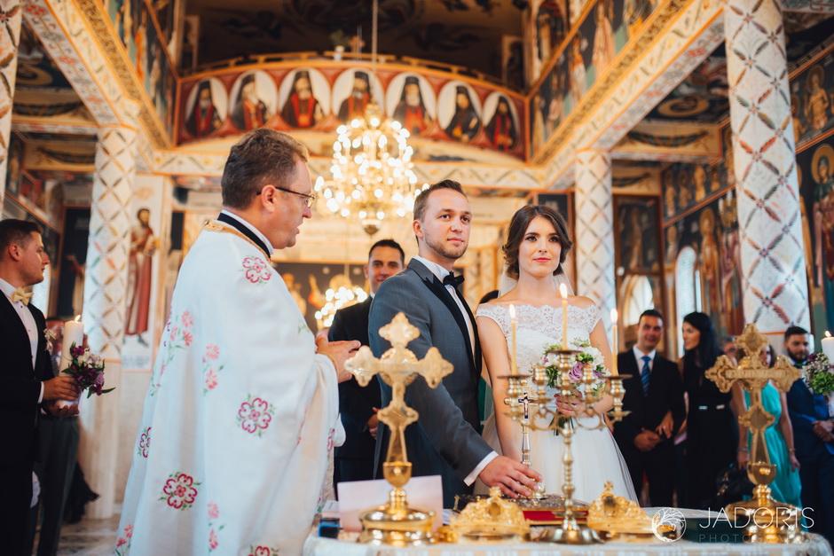 poze-nunta-19