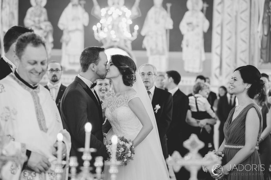 poze-nunta-21