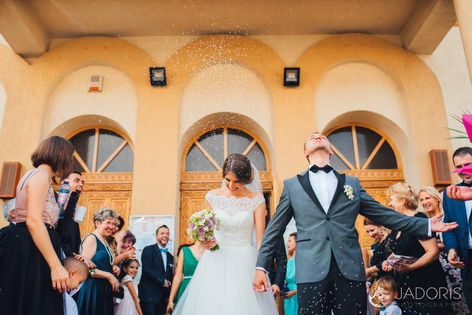 poze-nunta-22