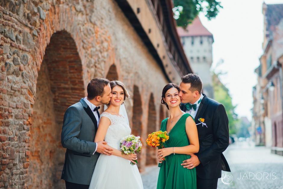 poze-nunta-23